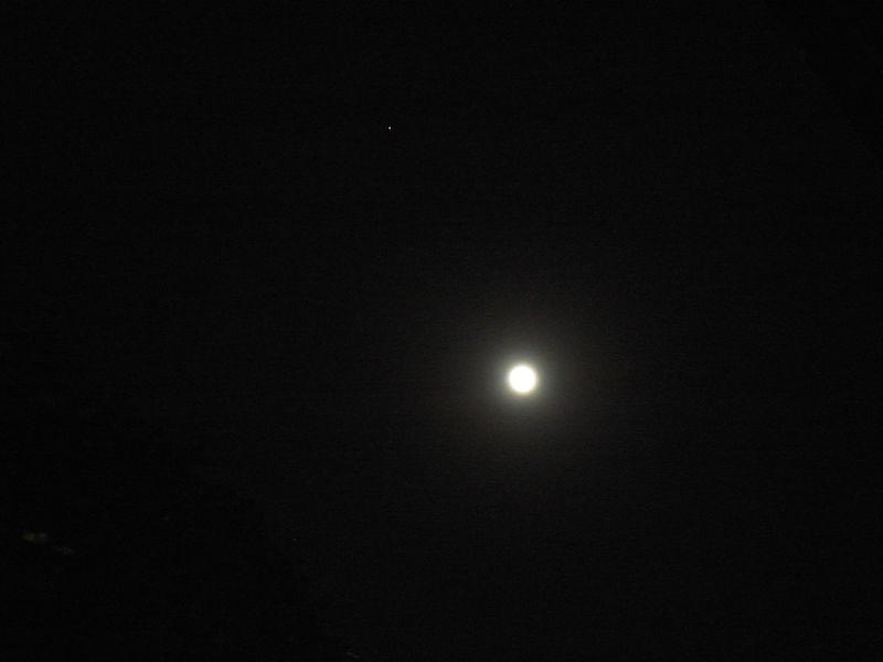 20100130_満月-luna piena_RIMG6689