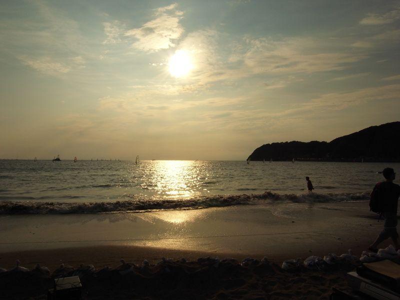 20100920_大地も海もあきがきて_R0021856