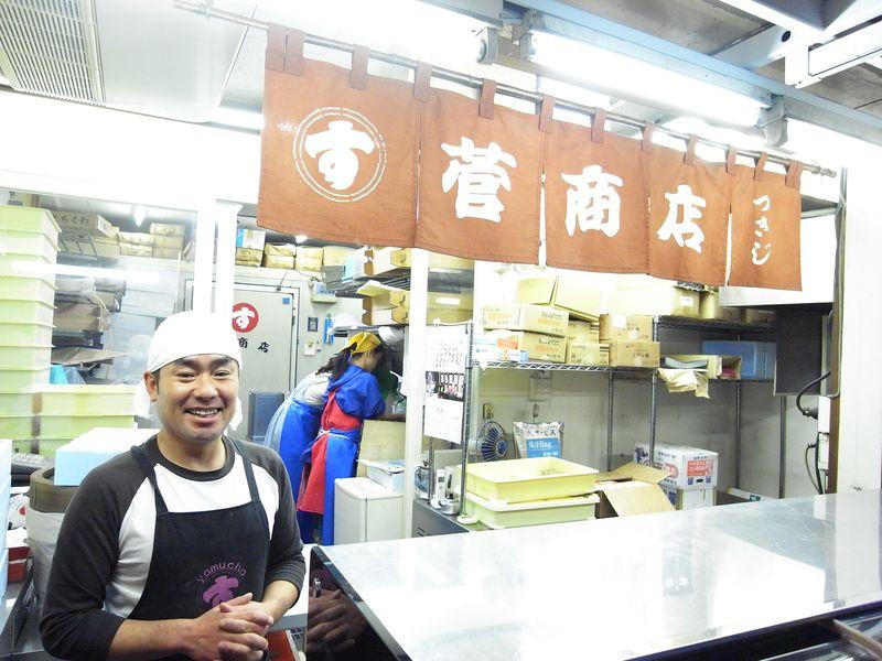 20101205_菅商店_R0022762