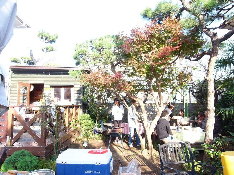 20101221_青空お鍋_R0022815
