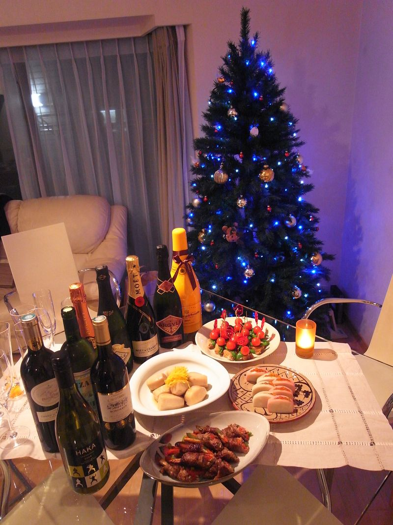 20110104_聖夜の晩餐_R0023000