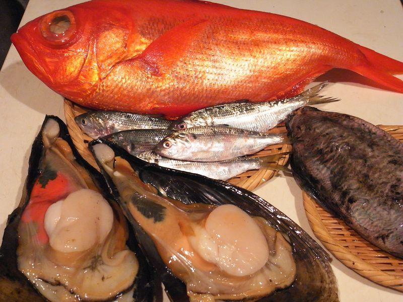 20110207_つかみ寿司手鞠寿司_RIMG0526