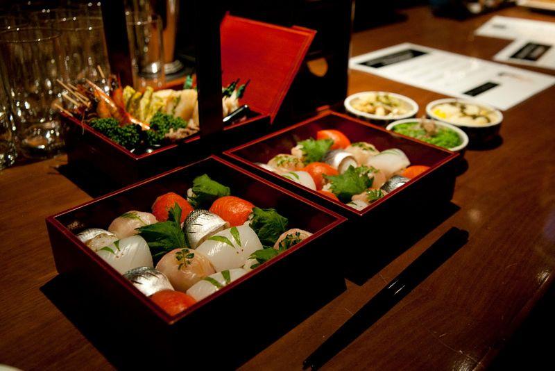 20110207_つかみ寿司手鞠寿司_mami_BD010