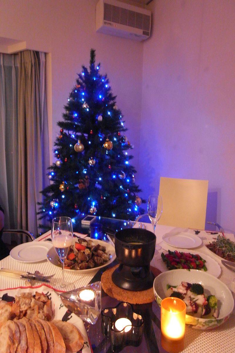 20110104_聖夜の晩餐_RIMG0122