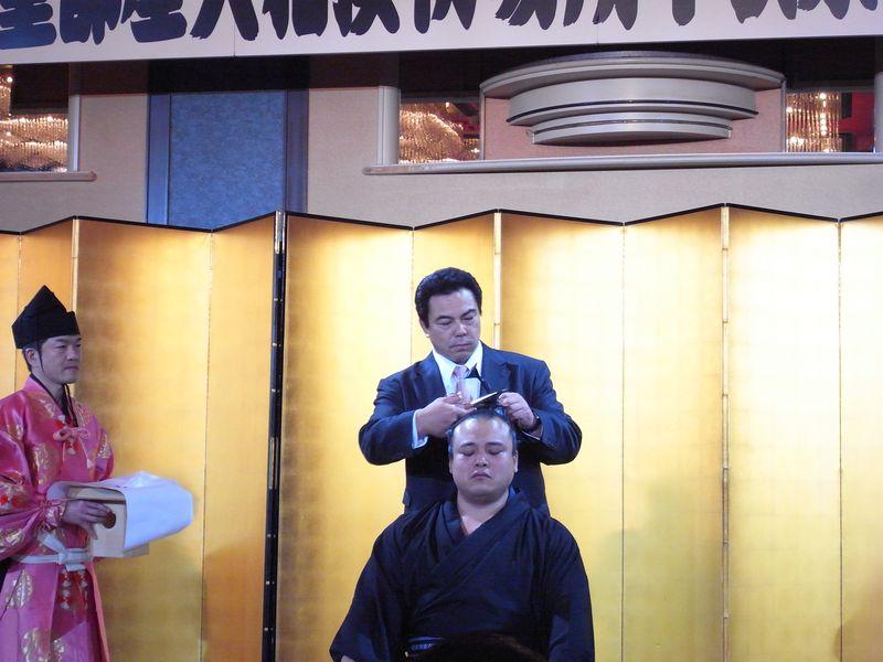 20110123_断髪のおもい_RIMG0477