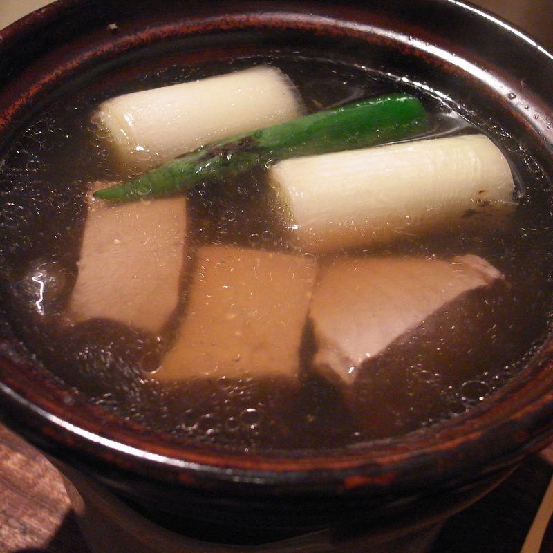 20110207_鍋つづく_RIMG0657