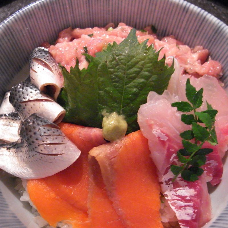 20110302_丼_RIMG0908