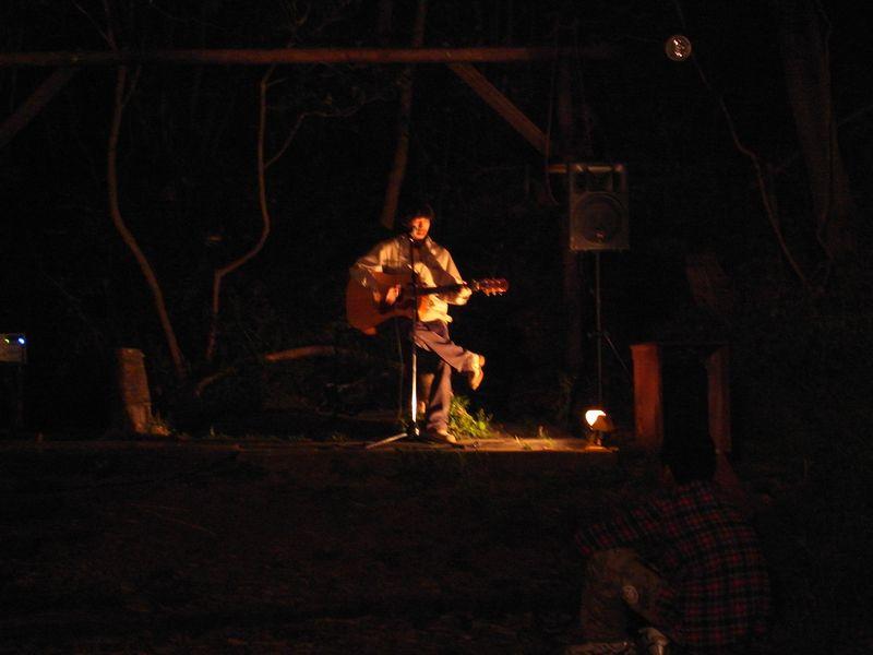 20110501_魔性の畑の夜がはじまる_RIMG1472