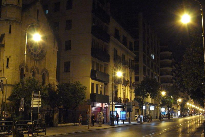 20110804_ItaliaSicilia, Palermo - Mercato Ballaro', Teatro Massimo14_RIMG1896