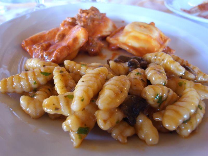 20110904_ItaliaSicilia, Ferla & Cassaro_RIMG1927