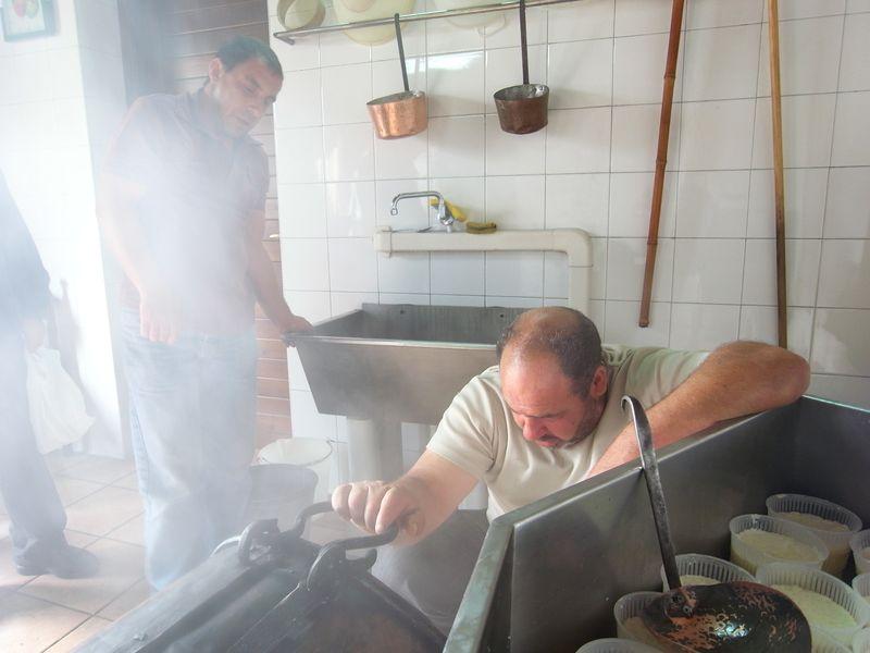 20110904_ItaliaSicilia, Ferla & Cassaro_RIMG2078