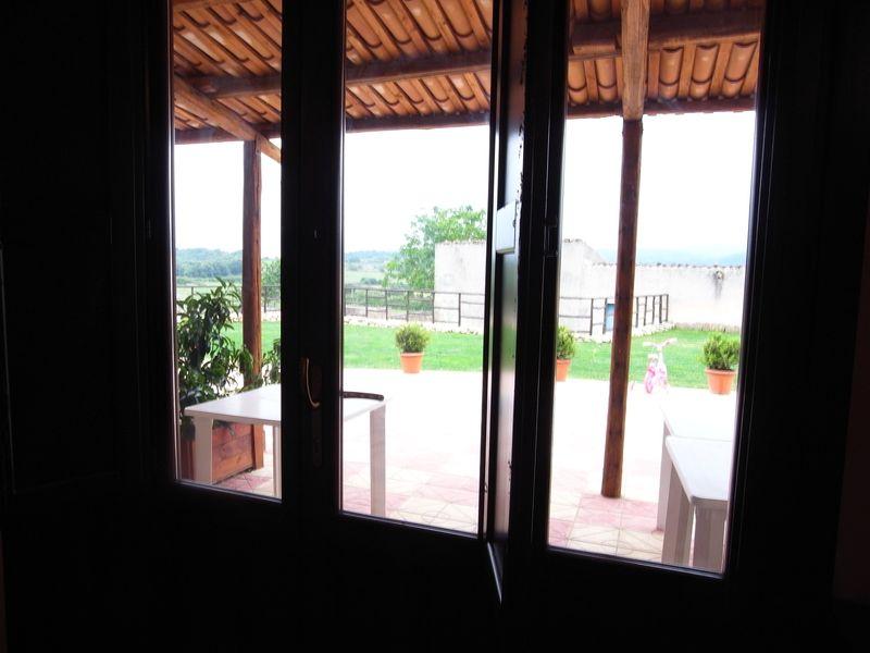 20110904_ItaliaSicilia, Ferla & Cassaro_RIMG2043