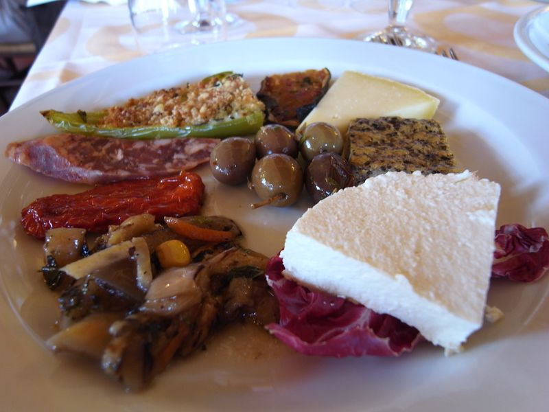 20110904_ItaliaSicilia, Ferla & Cassaro_RIMG1922