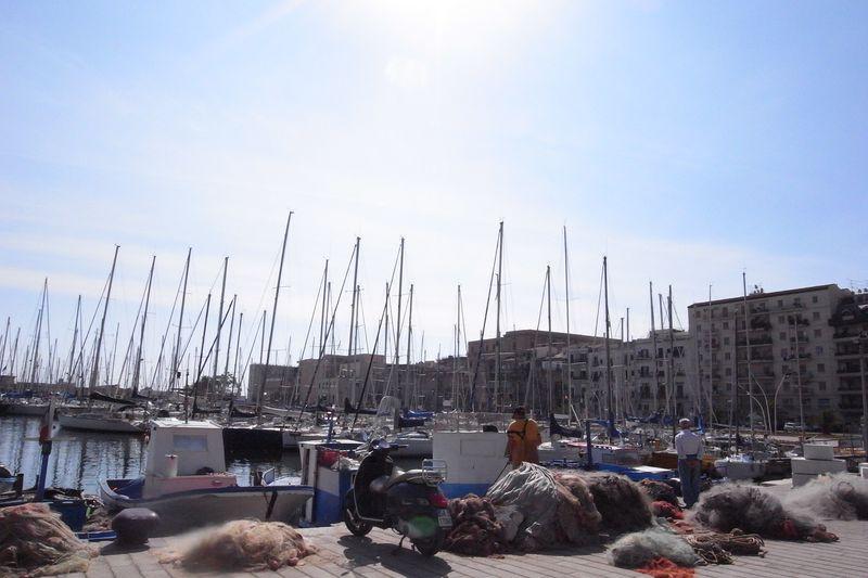 20110728_A palermo, Sicilia - Porto, Mercato della Vucciria2_RIMG2572