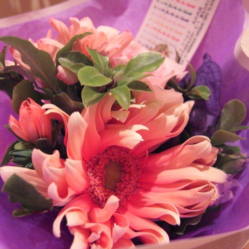 20111014_huwakuhu_RIMG5113