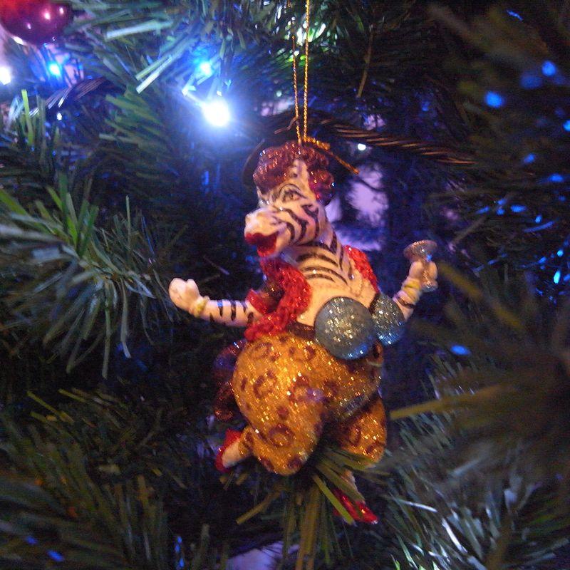 20111128_Christmas tree_RIMG5495