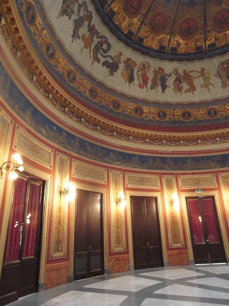 20110804_ItaliaSicilia, Palermo - Mercato Ballaro', Teatro Massimo5_RIMG1779