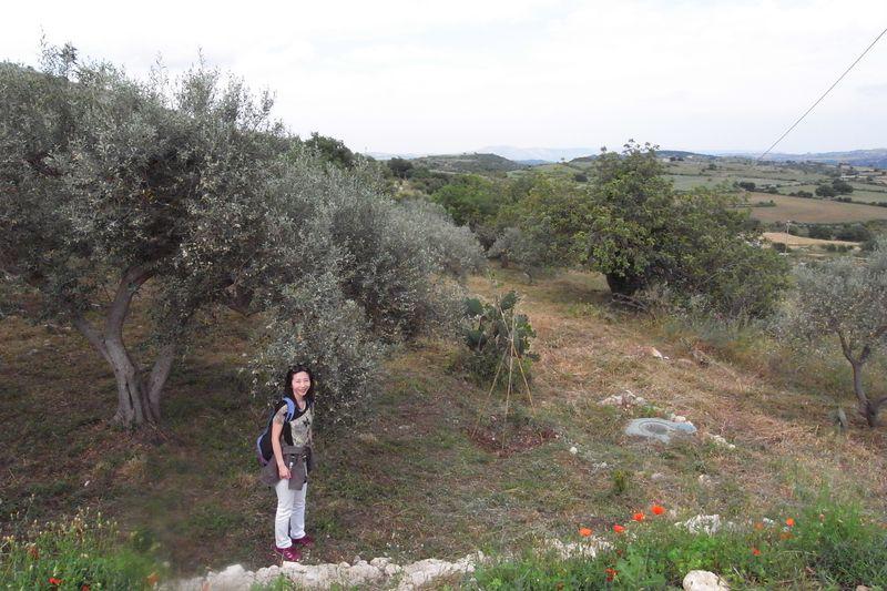 20110904_ItaliaSicilia, Ferla & Cassaro_RIMG1947