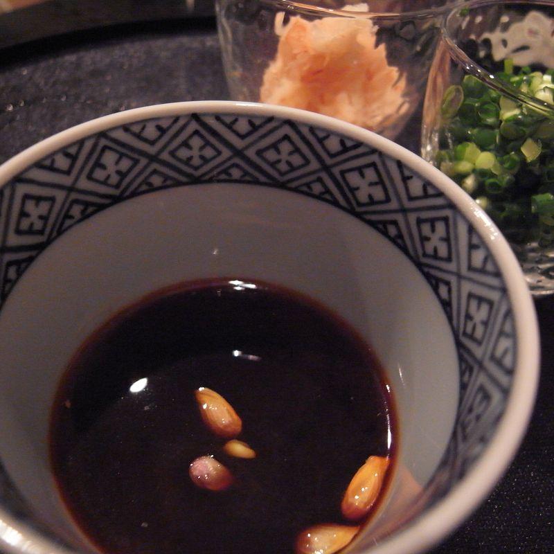 20110913_金目鯛みぞれ鍋_RIMG4852