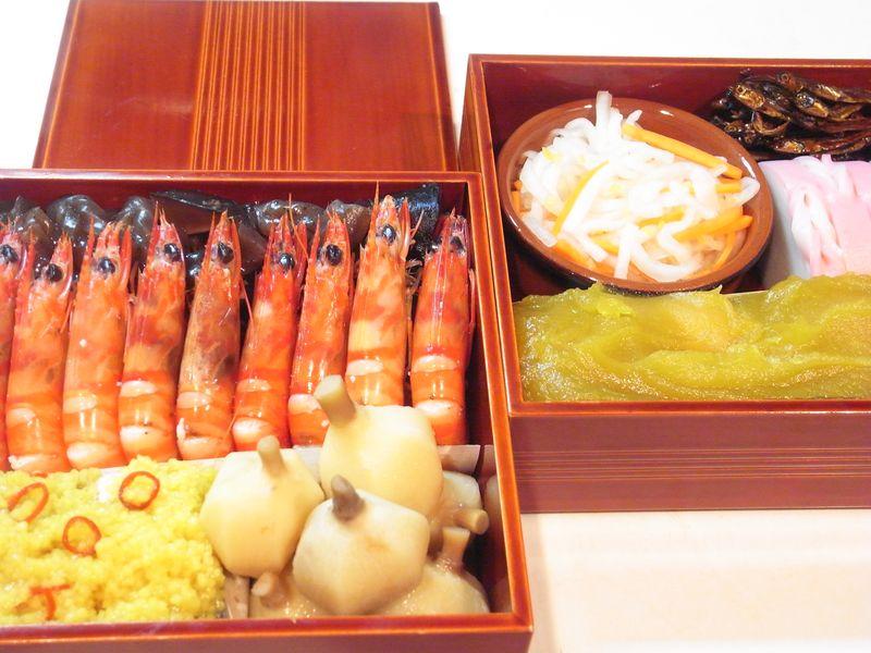 20111005_節会料理_RIMG0335