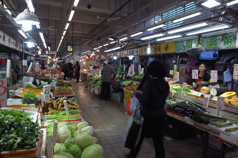 20120312_香港ロケハン_RIMG7627