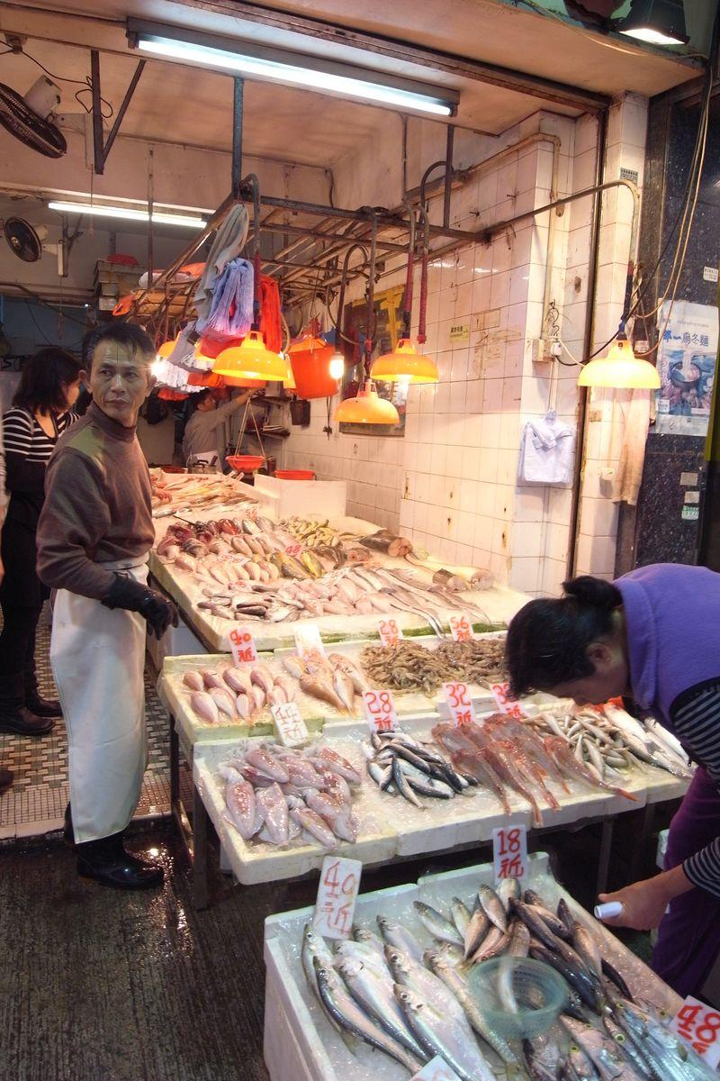 20120312_香港ロケハン_RIMG7638
