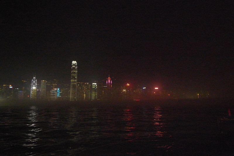 20120321_Catering in Hong Kong_10.RIMG7756