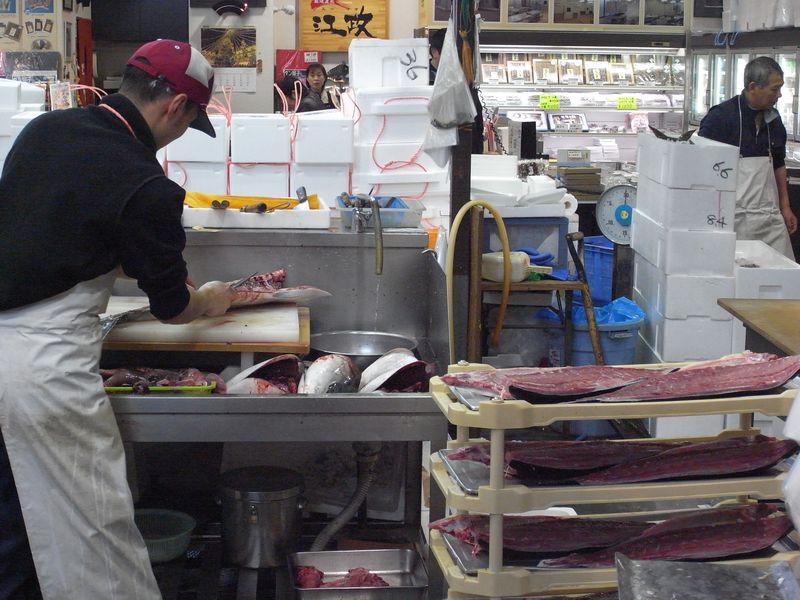20111226_北の漁場で寒鰤調達_RIMG6130