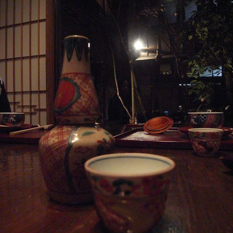20111227_前田の殿様のもとへ_RIMG6228