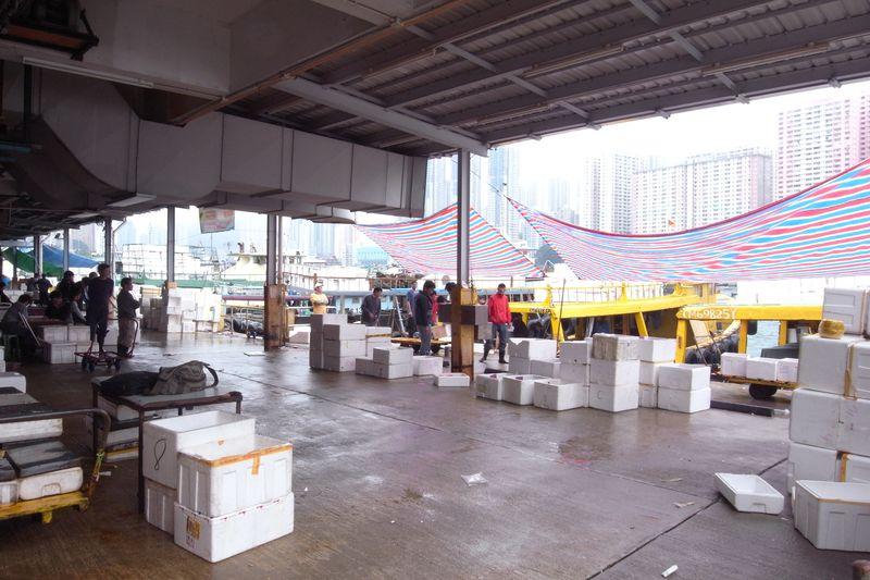 20120312_香港ロケハン_RIMG7667