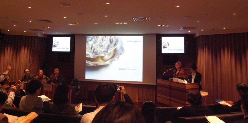 20120406_BioFachJapan2012_RIMG8372e