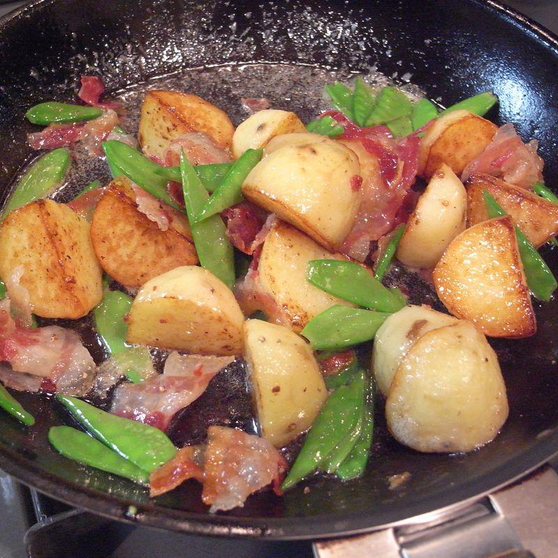20120514_料理の香りでうっかり晩酌_RIMG9243