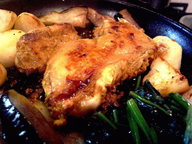20120610_tandoori chicken_RIMG9334E-1