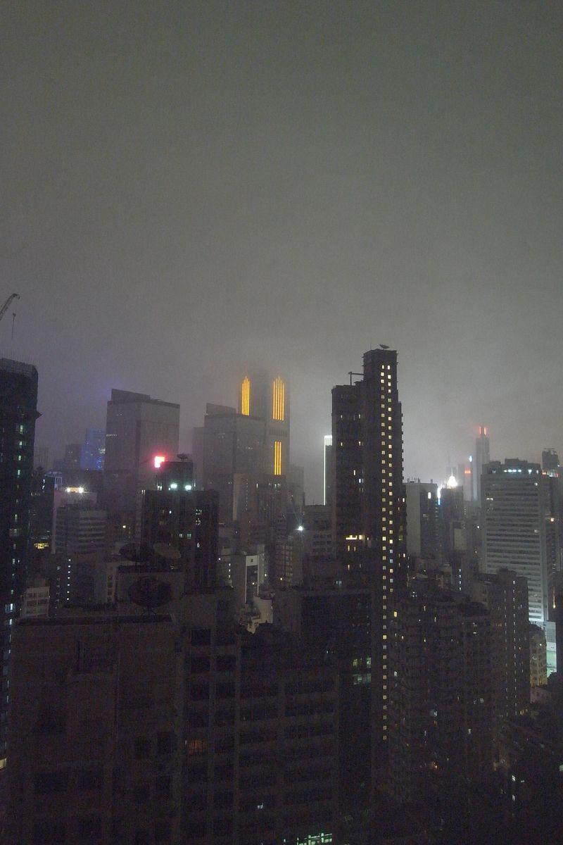 20120312_香港ロケハン_RIMG7743