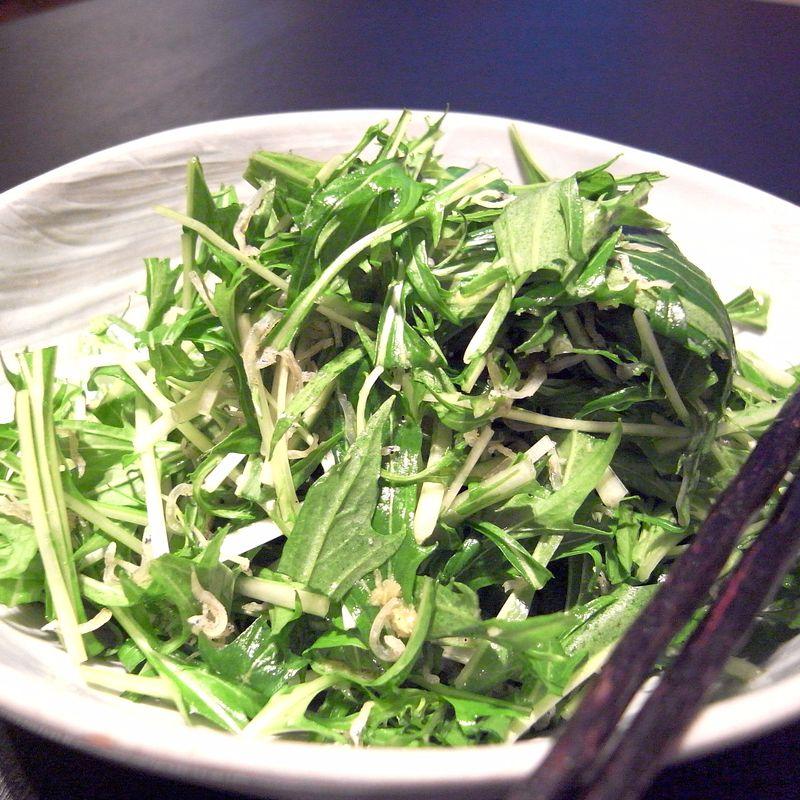 20120321_Catering in Hong Kong_2e.DSC_2185