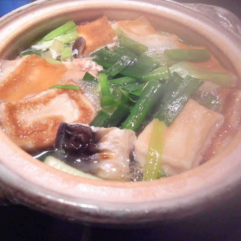 20120721_う鍋_RIMG9759