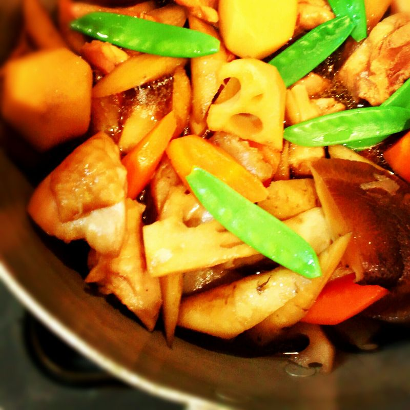 20130214_AL20130224_AL旬のホタルイカと定番の煮物_IMG_20121213_184815