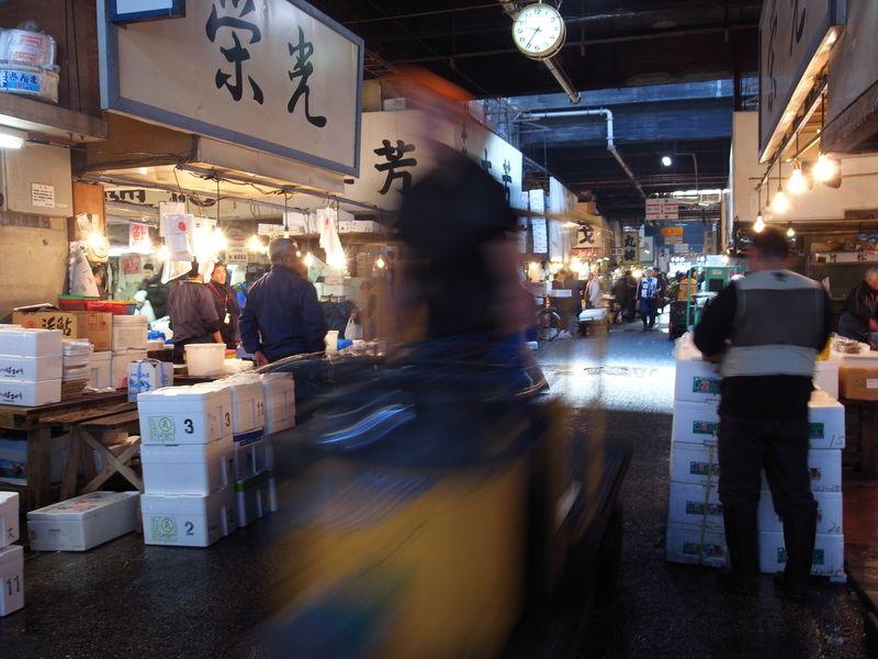 20121003_my column updated. 江戸のススメ_R0022795