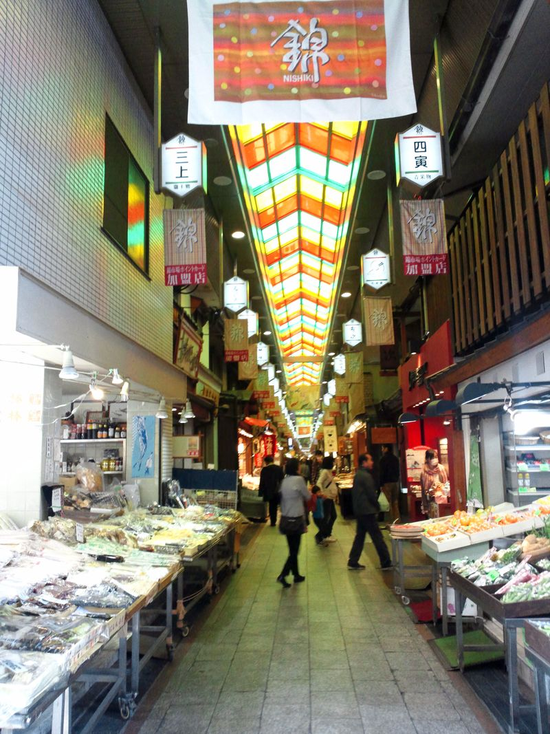 20130325_京都の朝は助かります。_DSC_0660