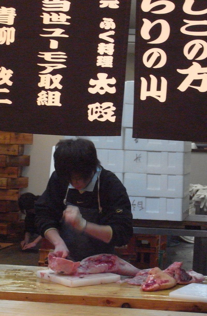 20130107_年の〆には市場の巡回。錦市場と黒門市場_RIMG12724E