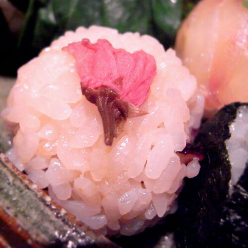 20130304_331(日)のAL Kitchenは「春の桜のお花見シーズン」企画です_IMG_20130304_162133