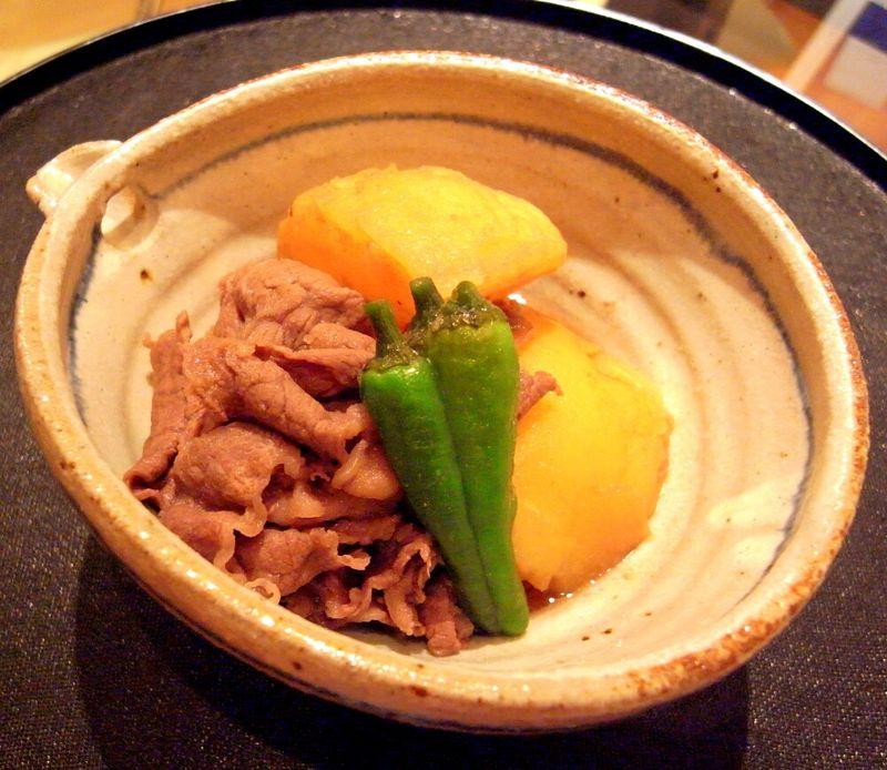 20130426_526(日)のAL Kitchenは「鰺の三枚おろしと肉じゃが」です_IMG_20130401_143510 (1)