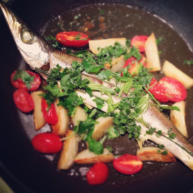 20131008_カマスに豆鯵に真鯖に。_IMG_0567