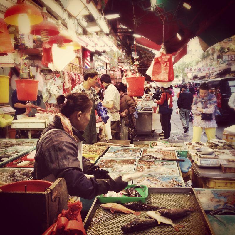 20131213_Dear SirsMadams in Hong Kong_IMG_4442