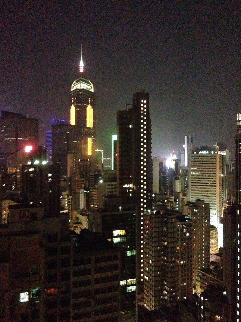 20131213_Dear SirsMadams in Hong Kong_IMG_4945