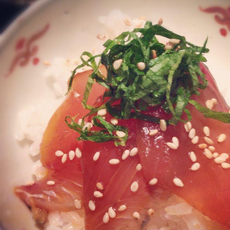 20140205_AL Kitchen 219(水)19時~は出世魚。_出世魚_IMG_5867