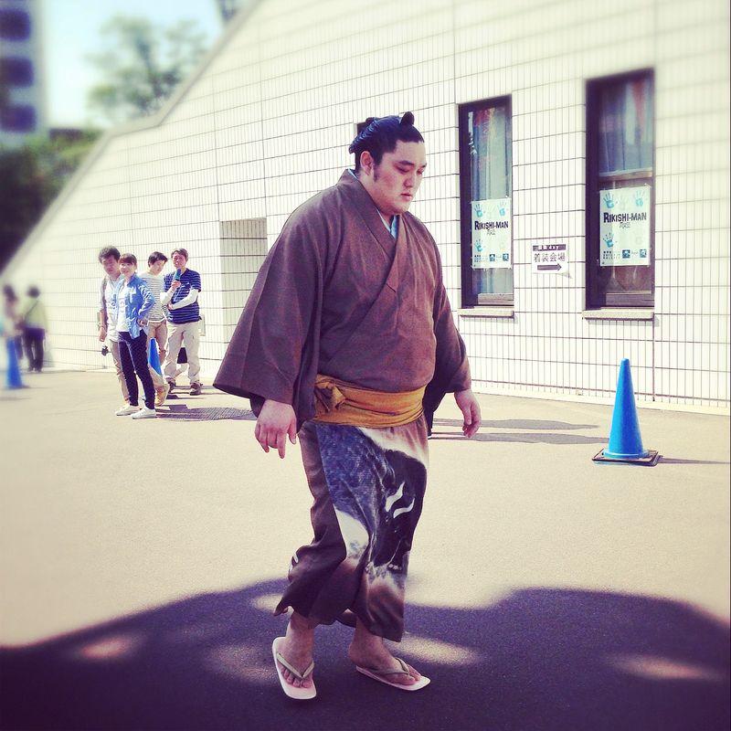20140711_ワールドカップロスを大相撲でうめる_IMG_9739