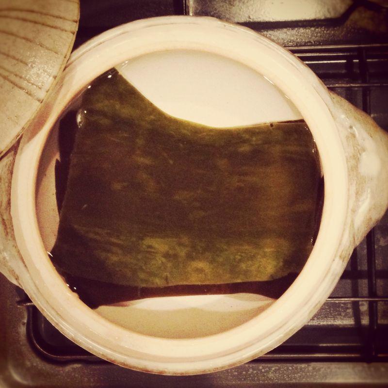 20140214_Konbu seaweed_IMG_6341