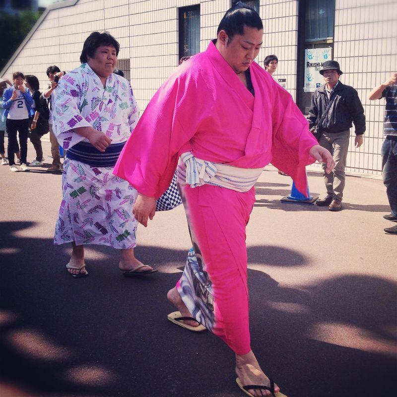 20140711_ワールドカップロスを大相撲でうめる_IMG_8701