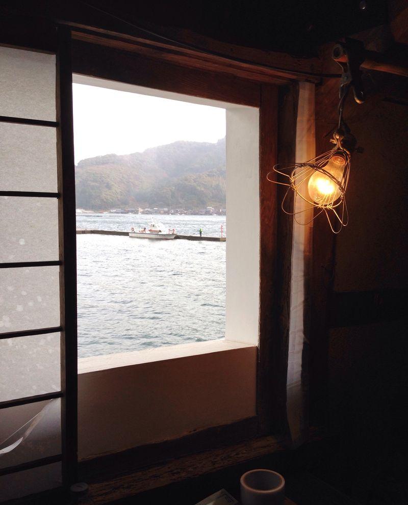 20150217_京都・伊根 向井酒造_IMG_5421